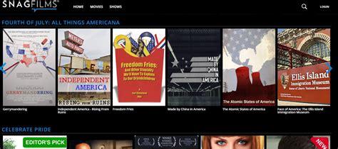 Ver películas y series ONLINE GRATIS 2018 FULL HD en ...