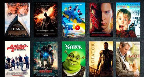 Ver películas y series ONLINE GRATIS 2019 en español o sub ...