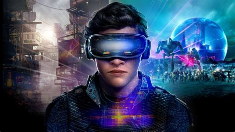 Ver Ready Player One Pelicula Completa En Español Latino ...
