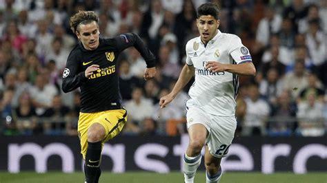 Ver Real Madrid Atletico Online Gratis   peliculas online ...