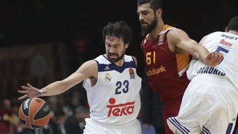 Ver Real Madrid Baloncesto Online Gratis En Directo   vatacine