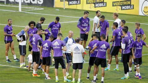 Ver Real Madrid Online Gratis Hoy   peliculamere
