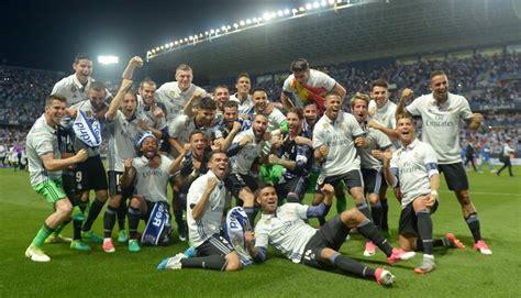 Ver Real Madrid Tv En Directo Gratis Baloncesto   benopelicula