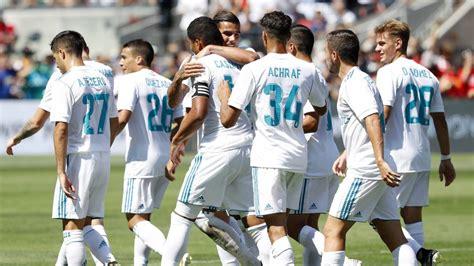 Ver Real Madrid Tv En Directo Online Gratis   pelicula ...