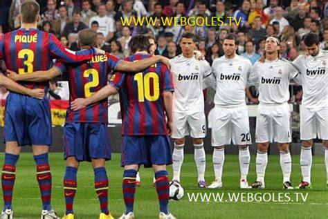 Ver Real Madrid Tv Online Gratis En Directo   peliculasiodis