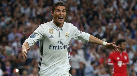 Ver Real Madrid Valencia Online Gratis   apocalipsis ...
