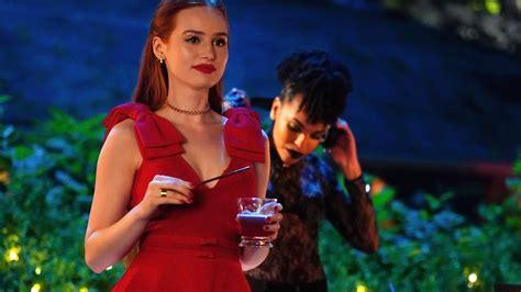 Ver Riverdale: 4x2 Online en Español HD | InkaPelis