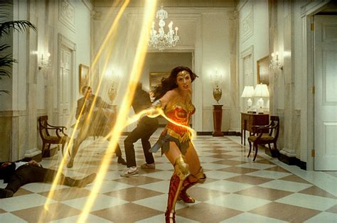 Ver! ۞ Wonder Woman 1984 pelicula CompletA —  2020  en ...