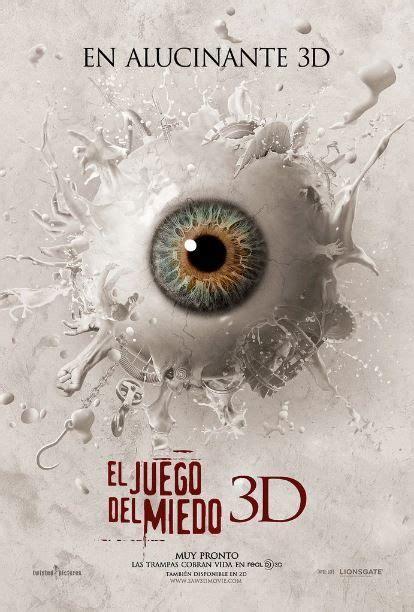 Ver Saw 5 Online Espanol Latino Completa   ver online ...