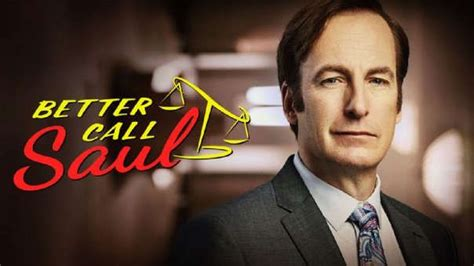 Ver Serie Better Call Saul Online Temporadas Completa en ...