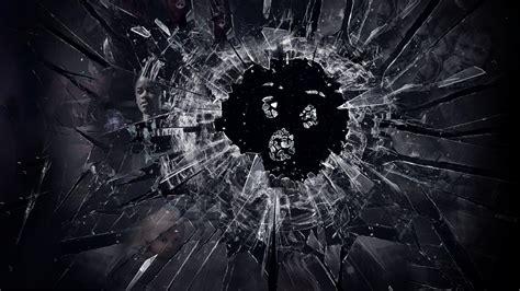 Ver Serie Black Mirror  2011  HD Online Castellano Latino ...