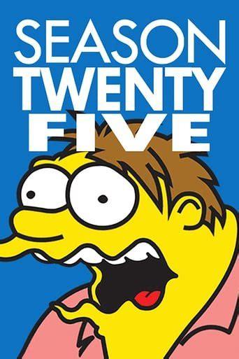 Ver Los Simpsons Online Castellano