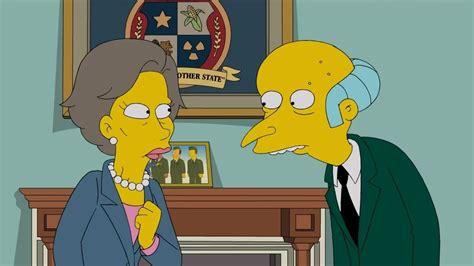 Ver Serie Los Simpson Temporada 26 Capitulo 5 latino ...