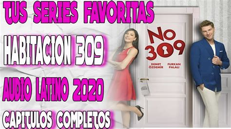 Ver 【HABITACION 309】 | Novela TURCA en ESPAÑOL Capitulos ...