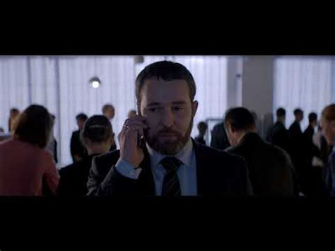 Ver Sin amor  2017  HD 1080p [Latino/Ruso] | ZonaLeRoS