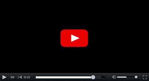 Ver Sport Tv Online Gratis Directo Hd   peliculastelre