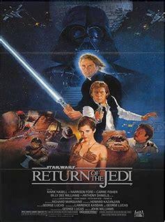 Ver Star Wars 6 Online Castellano Gratis   videovemo