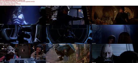 Ver Star Wars 7 Online Latino Hd Gratis   gecobbpelicula
