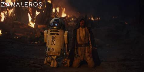Ver Star Wars Episodio 8: Los últimos Jedi  2017  HD 1080p ...