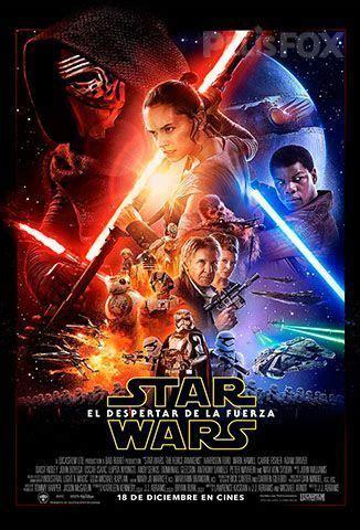 Ver Star Wars: Episodio II   El Ataque De Los Clones  2002 ...