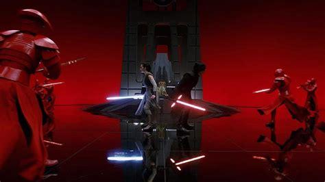 Ver Star Wars: Los últimos Jedi Pelisplay Online Españo ...