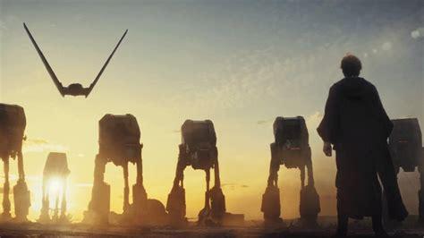 Ver Star Wars: Los últimos Jedi ⋆ Película OnLine Completa ...