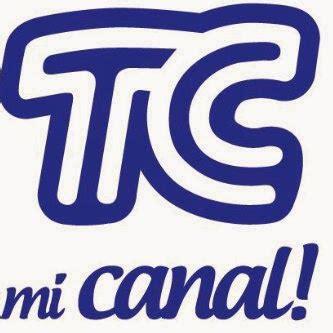 Ver TC Mi Canal de Ecuador en vivo   Tu Tv por internet ...