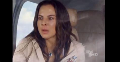 Ver Telenovela La Reina Del Sur Capitulos Completos Gratis ...