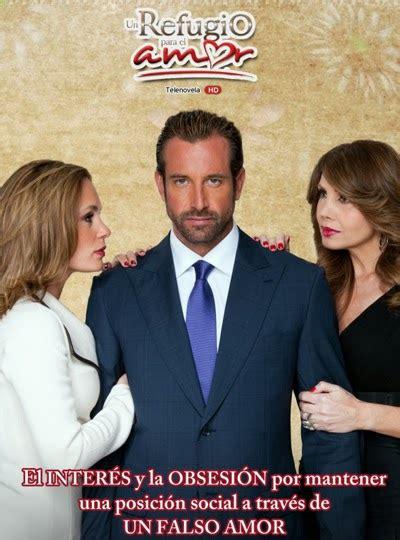 Ver Telenovela Una Familia Con Suerte Online Gratis ...