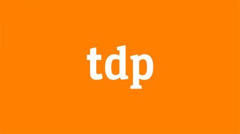 VER TELEVISION EN DIRECTO DEPORTES   turfstuf