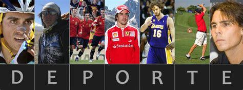 Ver Todo Deportes online gratis | ADNstream