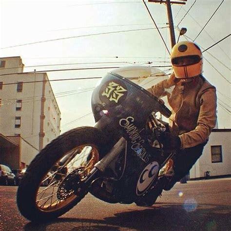Ver Tribus de velocidad de Sayonara: la película de ...