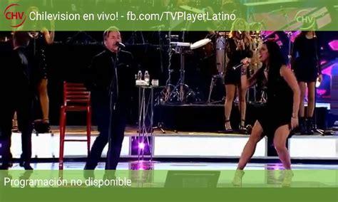 Ver Tv Online Gratis Chilevision   prepsenpeliculas
