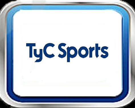 VER TYC SPORTS EN VIVO ONLINE GRATIS | Peliculas online ...