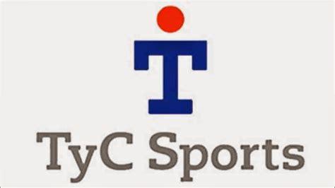 Ver TyC Sports en vivo Online   TV Online Gratis
