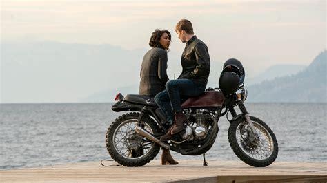 Ver Un amor sin fin  2020  Endless Online Películas HD ...