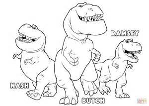 Ver Un Gran Dinosaurio Online Espanol Hd   cinetwinith