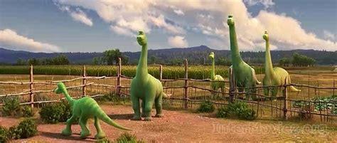 Ver Un Gran Dinosaurio Online Gratis Audio Latino ...