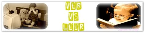 Ver vs Leer   One Day   Paperblog