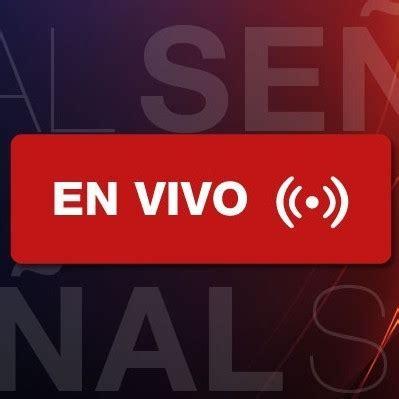 Ver Vtv En Vivo Gratis Por Internet Venezuela   online ...