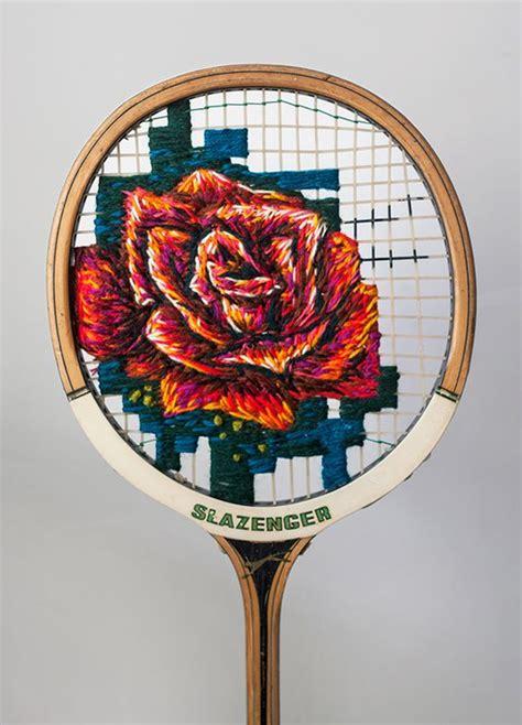 Ver Wimbledon Online Gratis Rojadirecta   elcineviscont