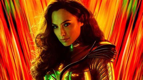 Ver Wonder Woman 1984 Online Latino HD   Pelicula Completa