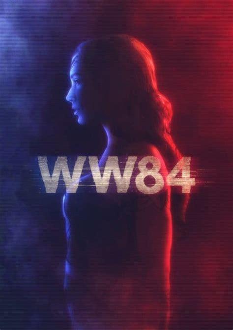 Ver Wonder Woman 1984 Pelicula Completa en Español Latino ...