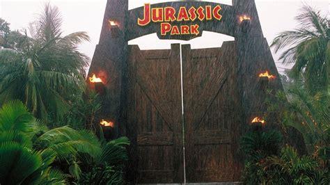 Ver y Descargar Jurassic Park: Parque Jurásico 1993 ...