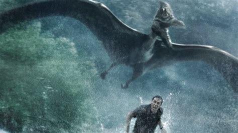Ver y Descargar Jurassic Park: Parque Jurásico III 2001 ...