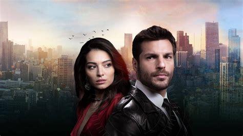 Ver Yeni Hayat   Temporada 1 Online espanol   REPELIS TV