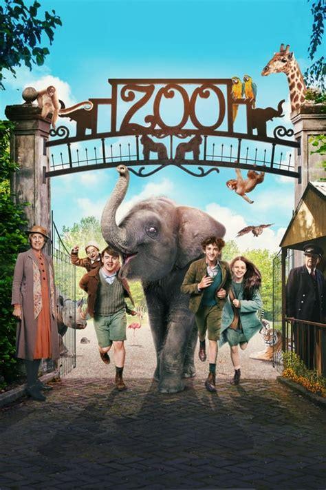 Ver Zoo Pelicula Completa Online | Ver Pelis Online Gratis