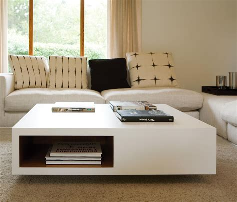 Vera Mesa de centro de Kendo Mobiliario | HOME IDEAS ...