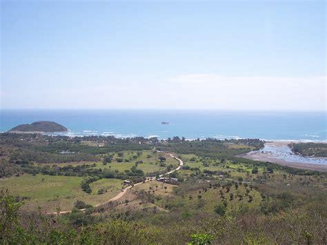 Veracruz  stato    Wikivoyage, guida turistica di viaggio