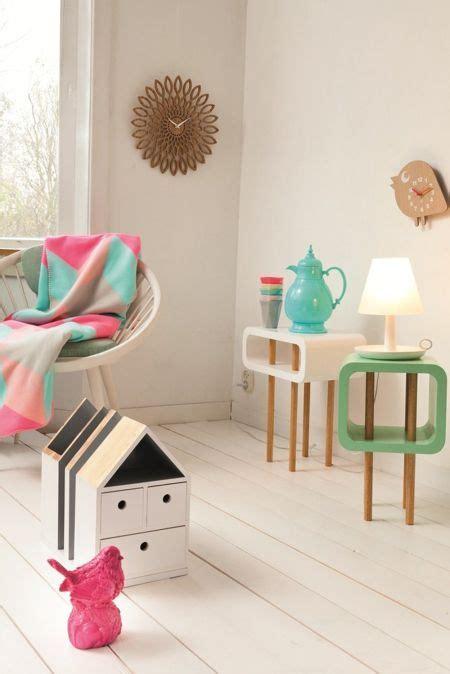 Verano, colores neón y rebajas en Kenay Home | Muebles ...